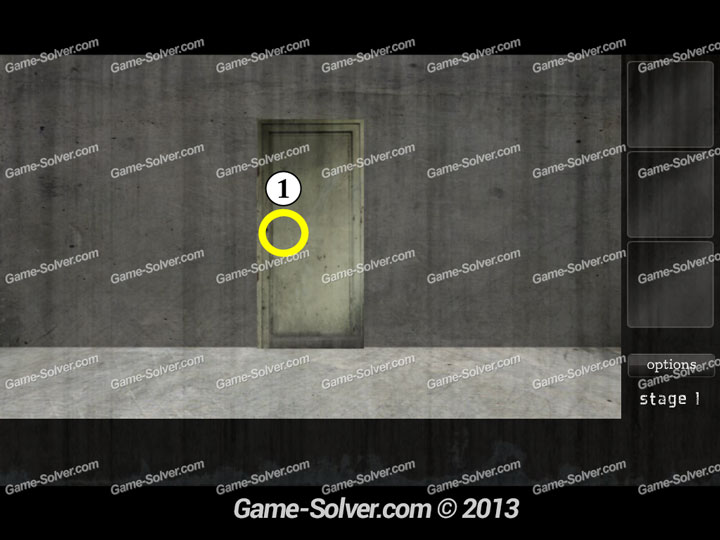 Escape The Bathroom Pro Walkthrough dark doors escape walkthrough - game solver