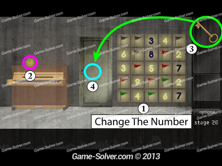 100 Floors Escape Level 28 Cheat Review Home Co