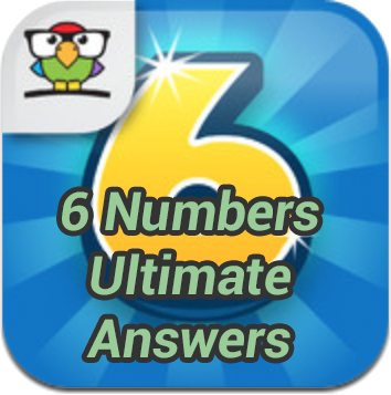 Numbers Ultimate Answers - Game Solver