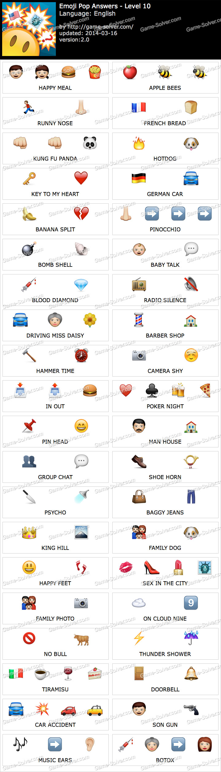 guess the emoji answers level 10 bike and arm bicycling