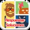 Icomania Respuestas Soluciones Espanol