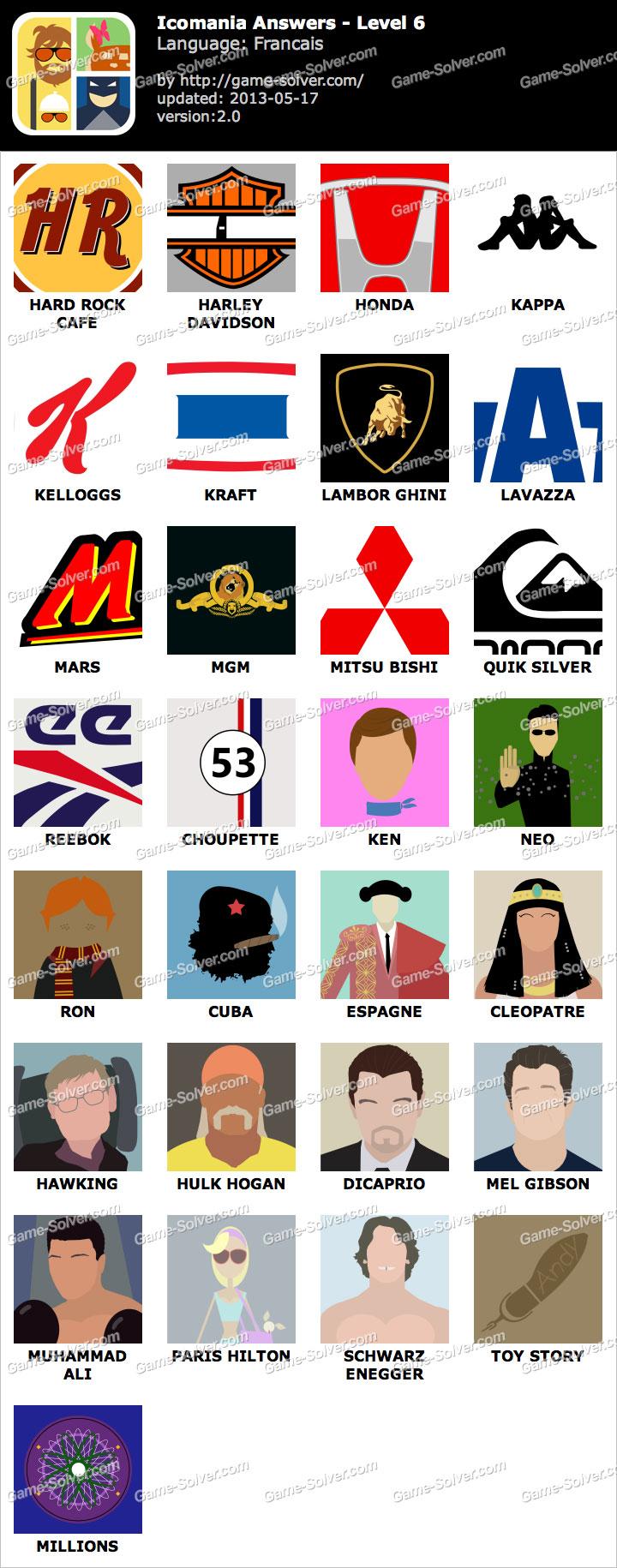 oktoberfest on emoji game