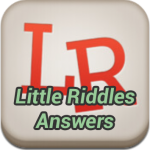 Little-Riddles-Answers