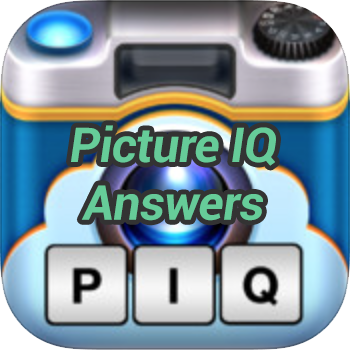Picture-IQ-Answers
