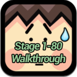 Stupidness 2 Walkthrough