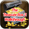 Treasure Box 2 Walkthrough