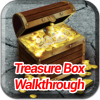 The Treasure Box Walkthrough