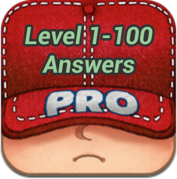 What's My IQ Test Answers – Page 30 of 101 – Game Solver
