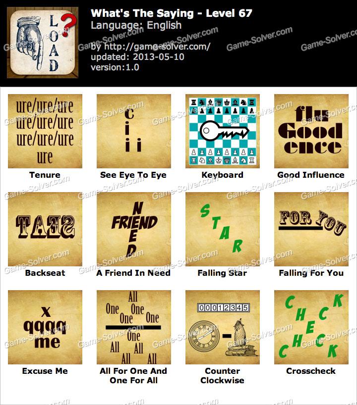 Puzzle Box | Addicting Games