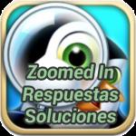 Zoomed In Respuestas Soluciones español