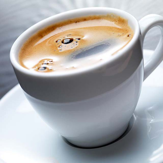 Zoomed Out Nivel 84