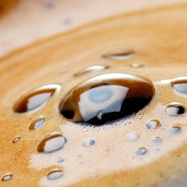 Zoomed In Nivel 84