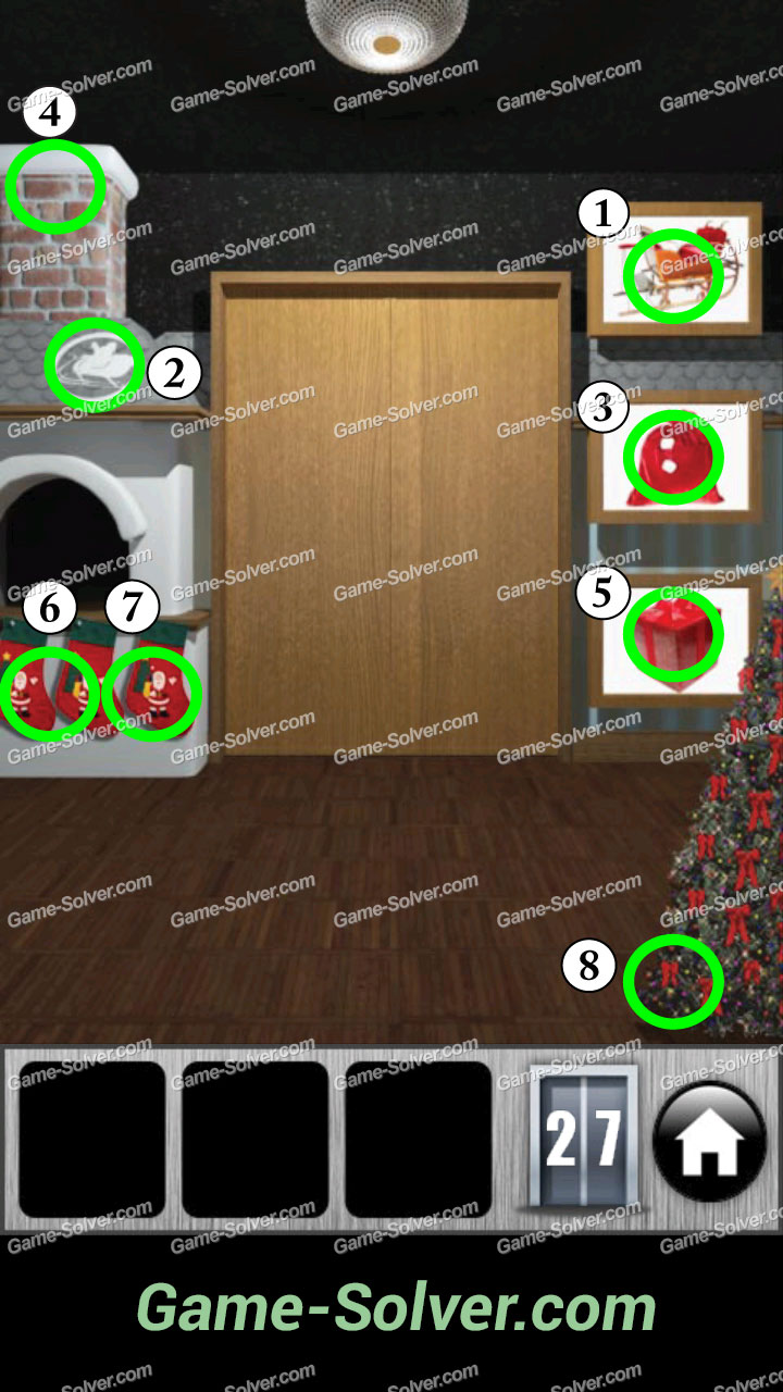100 doors 2013 level 91 android