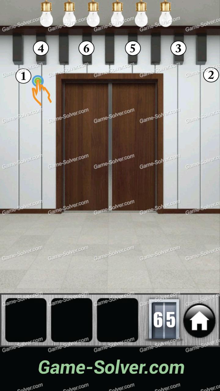 100 doors game solver 100 doors 2013 level 106 game for 100 doors door 32