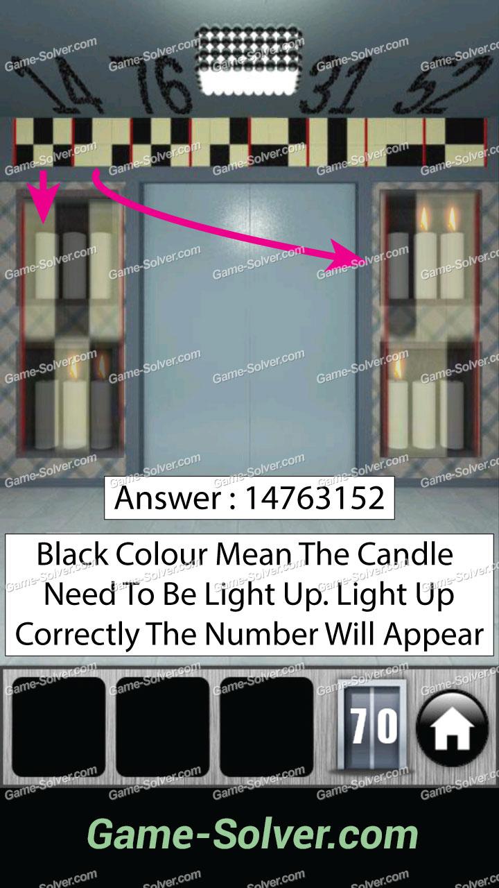 100 doors 2013 level 70 game solver for 100 door 2013