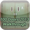 100 Doors 2013 Walkthrough