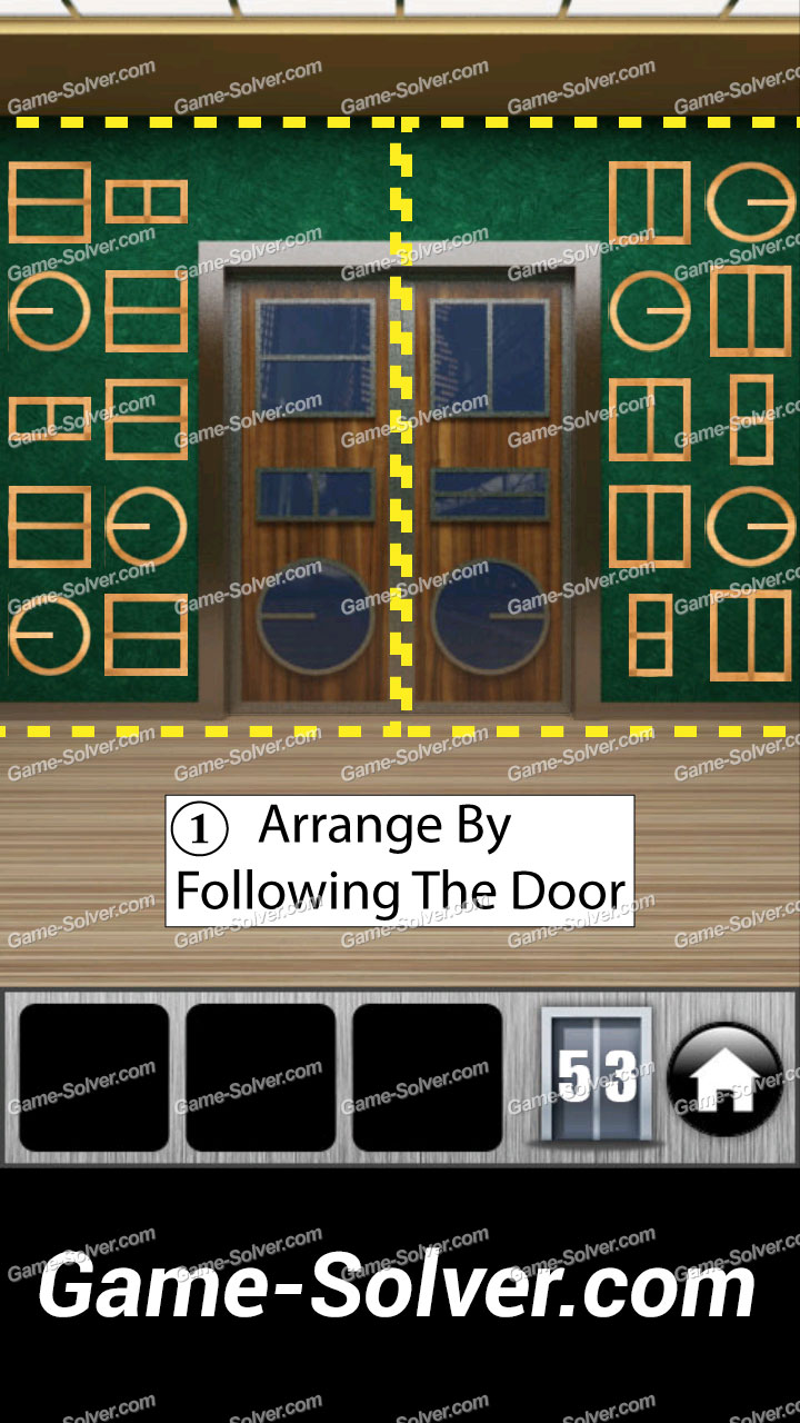 Search Results 100 Doors 2013 Level 16 17 18 19 20