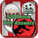 500-Movie-Title-Answers