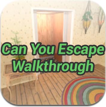 Escape Room Bathroom Level 1 can you escape walkthrough - game solver