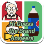 Hi-Guess-the-Brand-answers