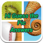 Hi-Guess-the-Pic-Answers
