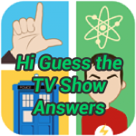 Hi-Guess-the-TV-Show-Answers