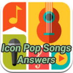 Icon-Pop-Songs-Answers