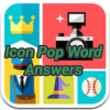 Icon Pop Word Answers
