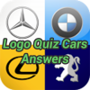 Logo Quiz Cars Answers