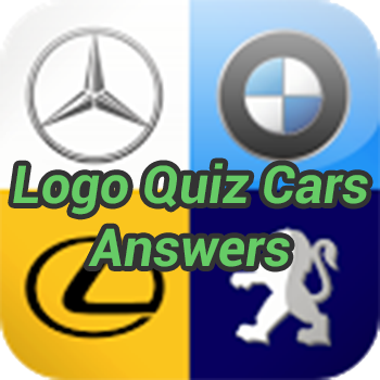 Logo Quiz Cars Answers Level 7 Game Solver