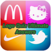 Logo Quiz Ultimate Answers