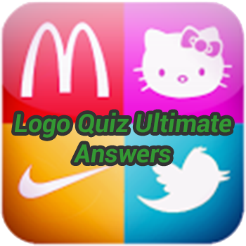 Foreign Car Logo And Nameslogo Quiz Ultimate Cars Answers Game Solver