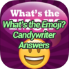 What's the Emoji Answers