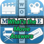 Whats-the-Movie-Answers