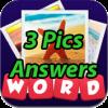 3 Pics Answers