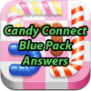 Candy Connect Blue Pack Answers