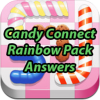 Candy Connect Rainbow Pack Answers