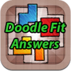 Doodle Fit Answers