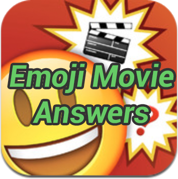Emoji-Movie-Answers.png