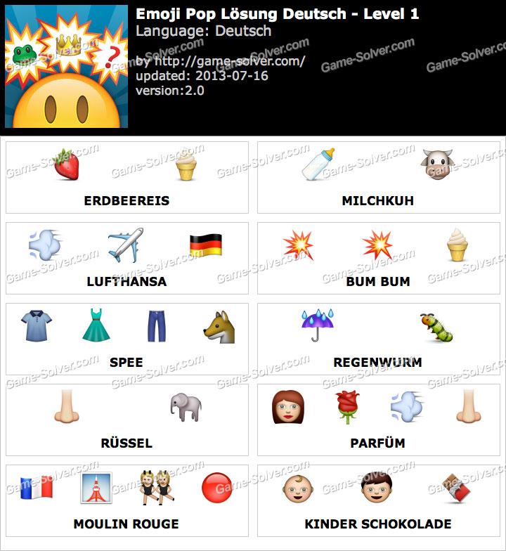 emoji pop games online