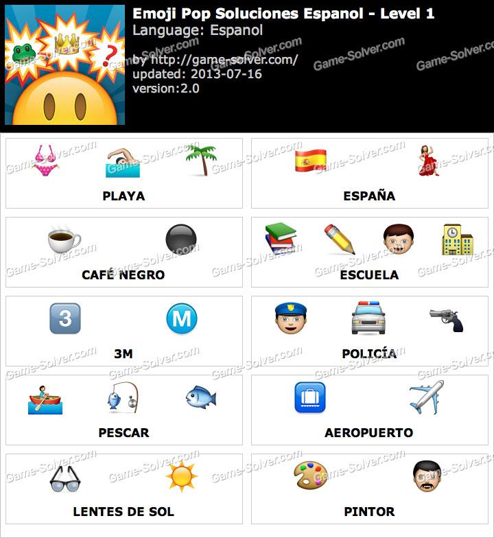 Emoji Quiz celebrity respuestas - ¡ACTUALIZADO!