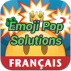 Emoji Pop Solutions Francais