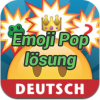 Emoji Pop lösung Deutsch