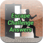 Escape-Challenge-Walkthrough
