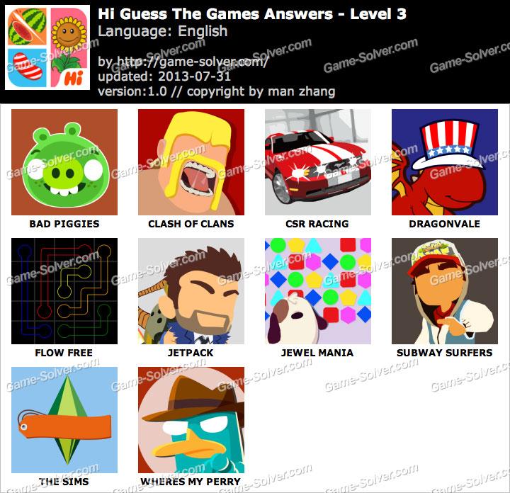 Puzzle Games - Build Your Brain - Agame.com
