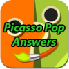Picasso Pop Answers