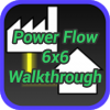 Power Flow 6x6 Walkthrough