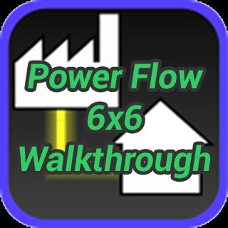 content uploads flow walk final