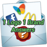 1-Logo-1-Brand-Answers