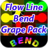 Flow Line Bend Grape Pack Answers